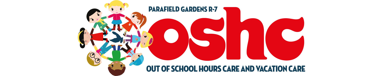 Parafield Gardens OSHC
